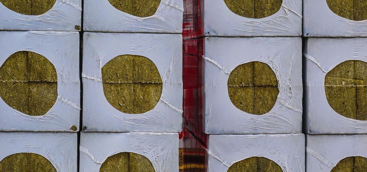 Beliebt Glaswolle entsorgen: Wo die Mineralwolle hingehört - Utopia.de FD93