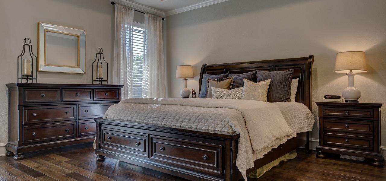 lattenrost selber bauen eine einfache anleitung. Black Bedroom Furniture Sets. Home Design Ideas