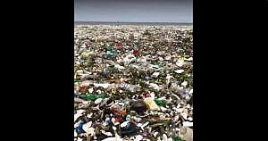 plastik wellen