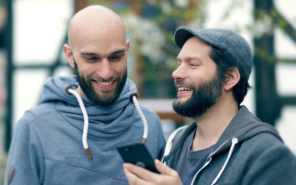 Neues Shiftphone – die deutsche Fairphone-Alternative im Test