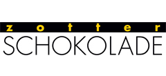 Logo Zotter Schokolade