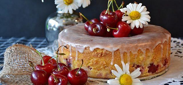 Backen Ohne Ei So Gelingt Kuchen Mit Alternativen Zum Ei Utopia De