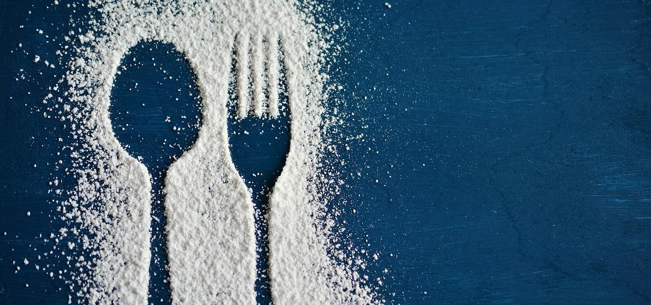 Doku-Tipp: Was essen wir morgen?
