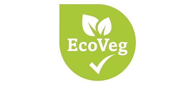 EcoVeg-Siegel