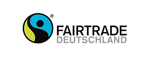 Fairtrade Kampagne: Werdet BotschafterInnen des Fairen Handels!