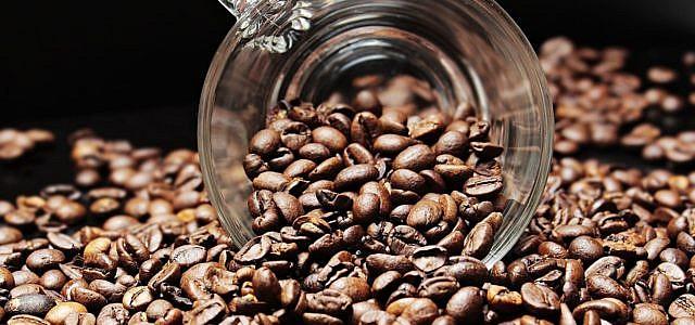 fair trade kaffee warum eigentlich fakten mythen zu. Black Bedroom Furniture Sets. Home Design Ideas