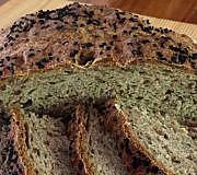 Kamut Brot