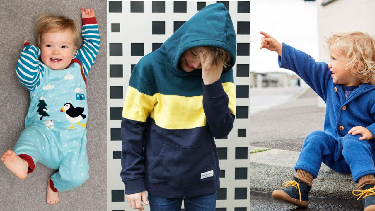 Kinderkleidung-ohne-Gift-5-empfehlenswerte-Marken