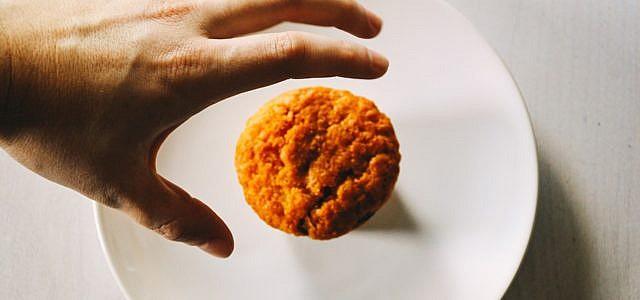 Pikante Muffins 3 Rezepte Fur Die Deftigen Kleinen Kuchen Utopia De