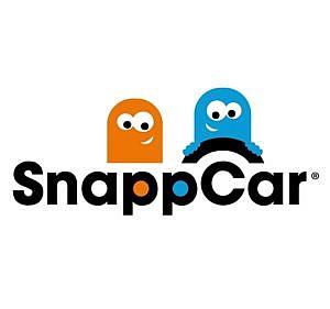 SnappCar