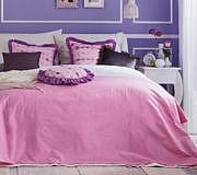 simplicol textilfarbe