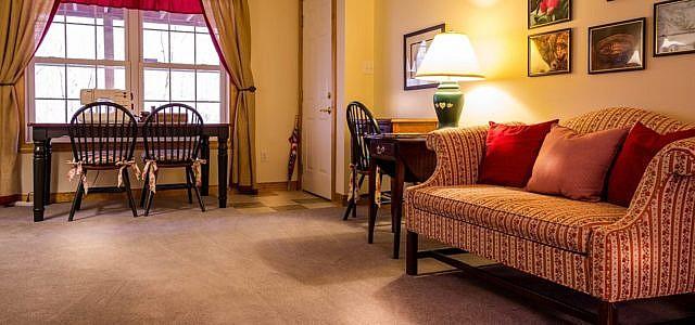 Teppichboden Reinigen Diese Hausmittel Helfen Utopia De