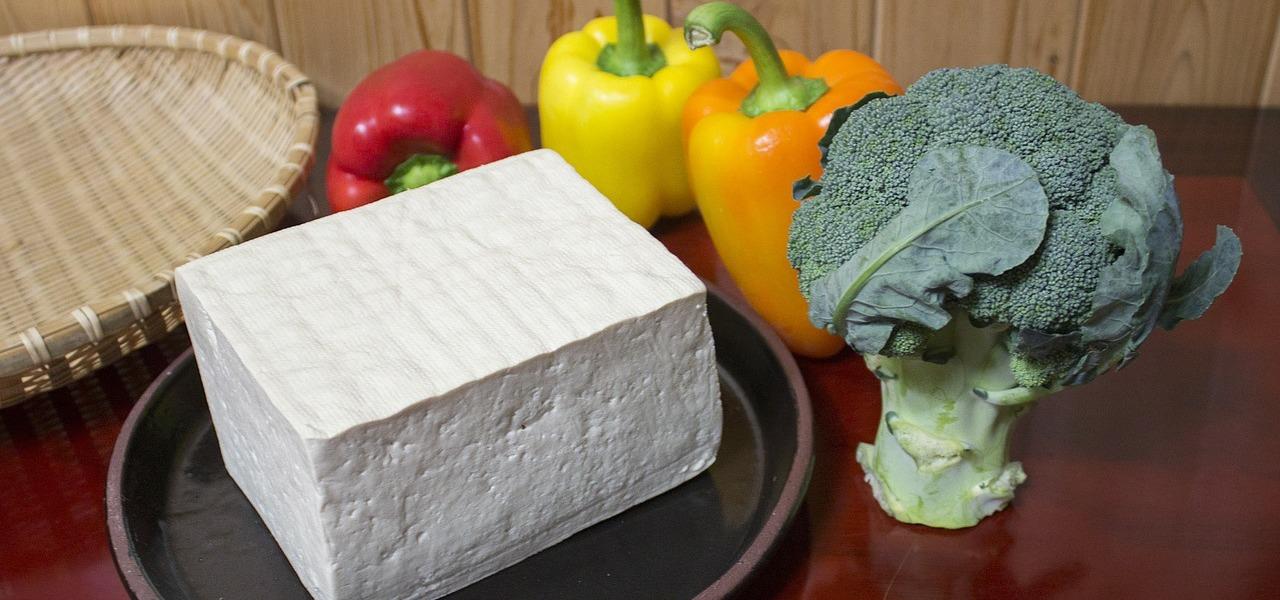 tofu selber machen ein rezept f r das vegane sojaprodukt. Black Bedroom Furniture Sets. Home Design Ideas
