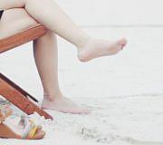 Beine,