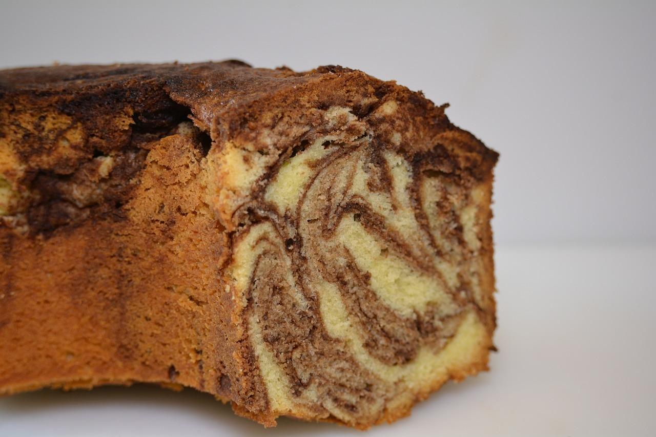 Kuchen Fur Kinder 3 Gesunde Rezepte Utopia De