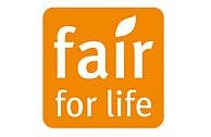 fair for life siegel