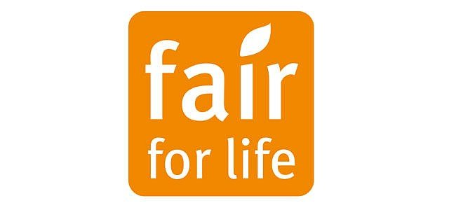 fair for life siegel