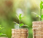 Bei der betrieblichen Altersvorsorge spielen ethische, soziale und ökologische Kriterien bei der Geldanlage kaum eine Rolle