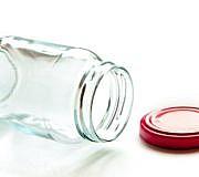 gläser sterilisieren