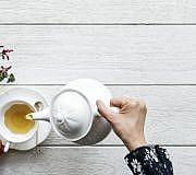 Intuitiv essen und genießen