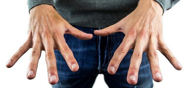 nagelbettentzündung, nagelbettentzündung zeh, nagelbettentzündung finger