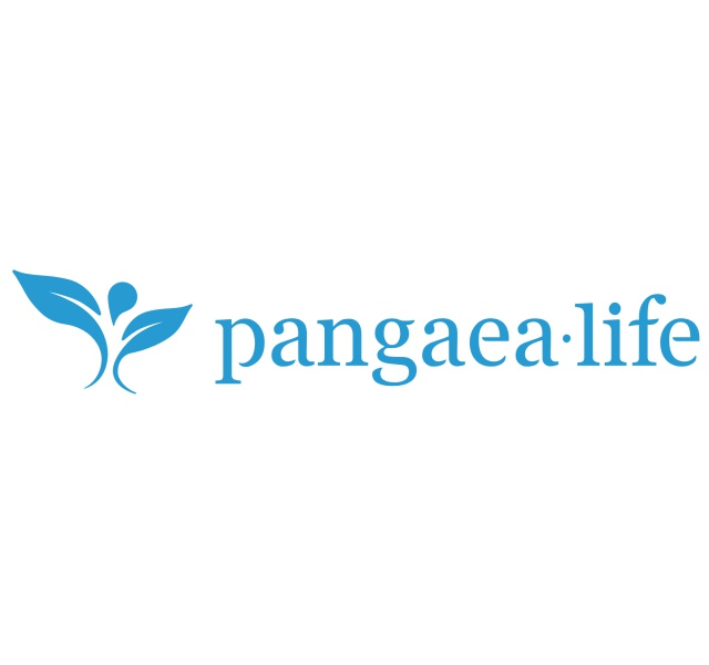 Pangaea life Versicherung