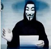 Hambacher Forst RWE Hackangriff Anonymous