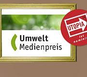 Umweltmedienpreis Utopia.de