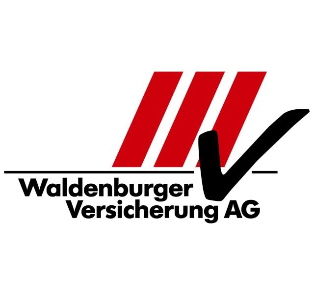 Waldenburger Versicherung