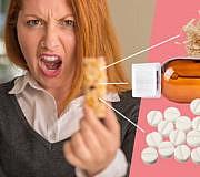 Versteckte Zusatzstoffe in Lebensmitteln