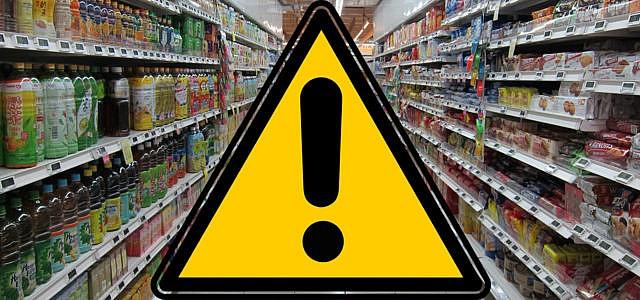 Gefährlicher als bisher angenommen: Der Zusatzstoff Natriumbenzoat (E211)