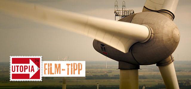 energiewende film change filmverleih