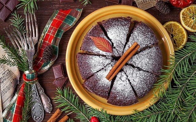 Leckere Weihnachtsgeschenke.20 Geschenke Aus Der Küche ღ Leckeres Selber Machen