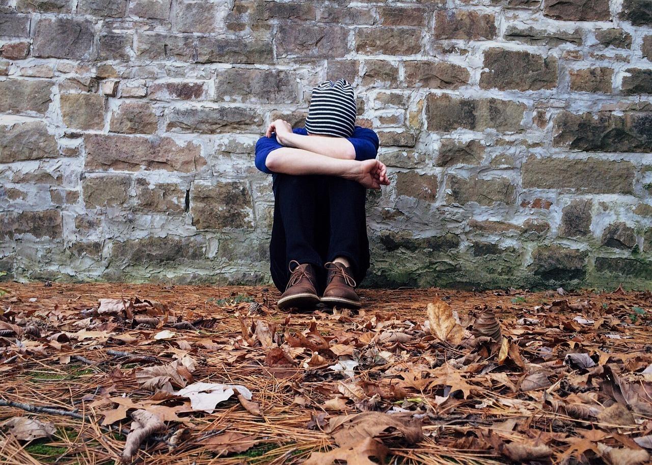 bobdingsenpo: Namen verwechseln psychologie