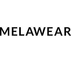 Melawear Sneakers