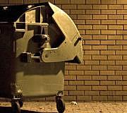 Rentner Kaffee Müll Supermarkt Urteil
