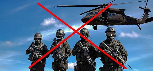 Waffen Export Deutschland Rüstung