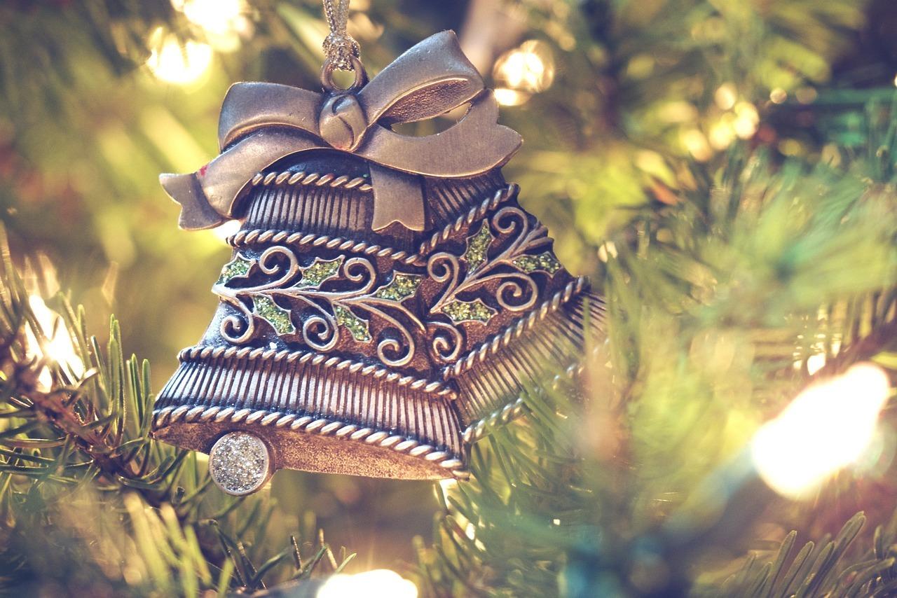 Outdoor Küche Genehmigung : Weihnachtsbaum selber schlagen u2013 ist das nachhaltiger? utopia.de