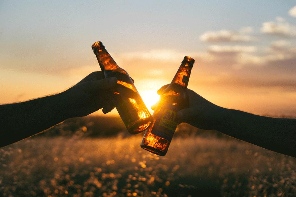 Bio-Bier öko