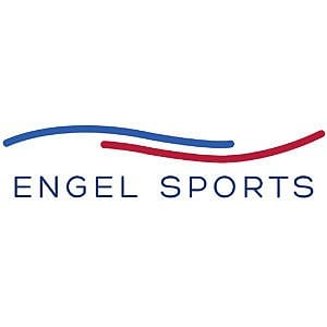 Engel-Sports-Logo