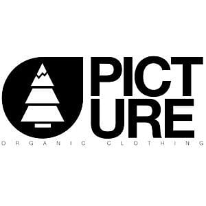 Picture-Organic-Logo