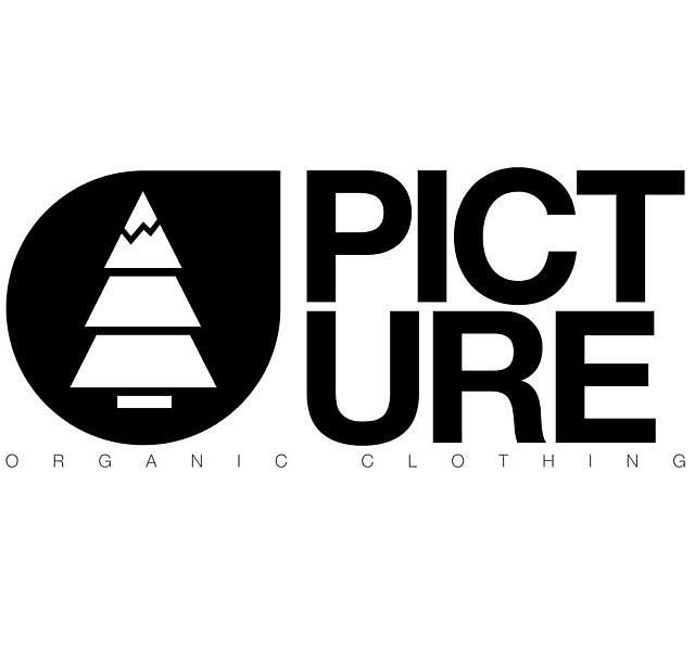 Picture-Organic-Logo
