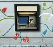 Alternative Banken, ethische Banken
