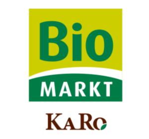 biomarkt karo