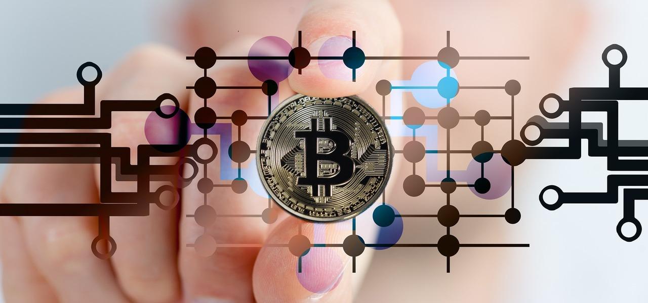 uk100 handelsignale warum bitcoin nicht gut ist