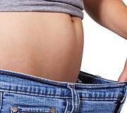 Diät, Abnehmen