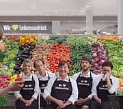 Edeka Foodwatch Goldener Windbeutel