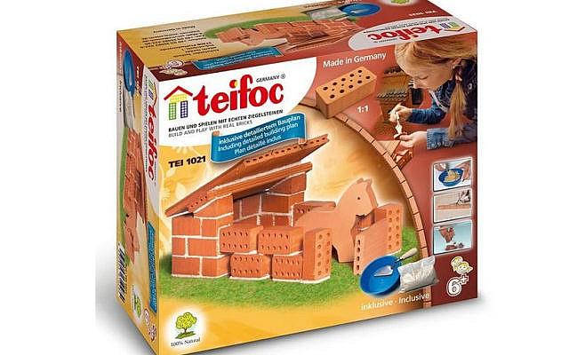 Geschenke Für Kinder ökologisch Fair Und Nachhaltig