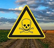 Glyphosat Ausstieg Verbot Deutschland