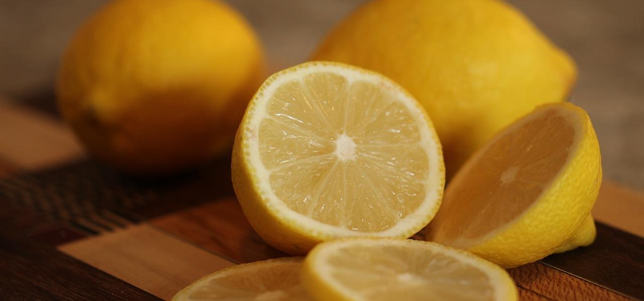 lemon curd einfaches rezept f r die englische zitronencreme. Black Bedroom Furniture Sets. Home Design Ideas